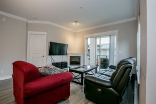 Photo 11: 212 11580 223 Street in Maple Ridge: West Central Condo for sale : MLS®# R2216721