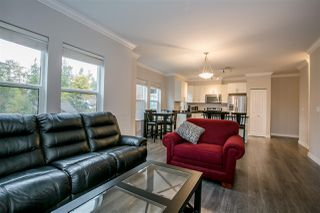 Photo 12: 212 11580 223 Street in Maple Ridge: West Central Condo for sale : MLS®# R2216721