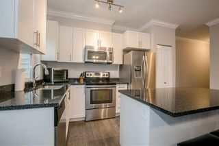 Photo 7: 212 11580 223 Street in Maple Ridge: West Central Condo for sale : MLS®# R2216721