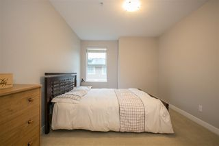 Photo 13: 212 11580 223 Street in Maple Ridge: West Central Condo for sale : MLS®# R2216721