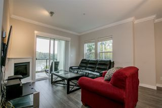 Photo 9: 212 11580 223 Street in Maple Ridge: West Central Condo for sale : MLS®# R2216721