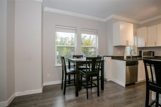 Photo 8: 212 11580 223 Street in Maple Ridge: West Central Condo for sale : MLS®# R2216721