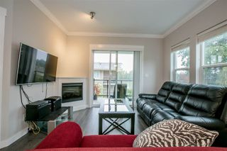 Photo 10: 212 11580 223 Street in Maple Ridge: West Central Condo for sale : MLS®# R2216721