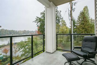 Photo 18: 212 11580 223 Street in Maple Ridge: West Central Condo for sale : MLS®# R2216721