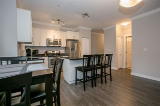 Photo 6: 212 11580 223 Street in Maple Ridge: West Central Condo for sale : MLS®# R2216721