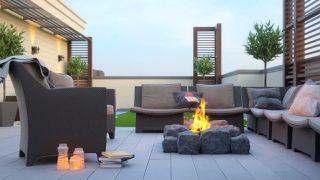 """Photo 1: 210 13768 108 Avenue in Surrey: Whalley Condo for sale in """"VENUE"""" (North Surrey)  : MLS®# R2218228"""