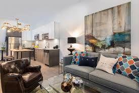 """Photo 4: 210 13768 108 Avenue in Surrey: Whalley Condo for sale in """"VENUE"""" (North Surrey)  : MLS®# R2218228"""