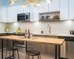 """Photo 7: 210 13768 108 Avenue in Surrey: Whalley Condo for sale in """"VENUE"""" (North Surrey)  : MLS®# R2218228"""