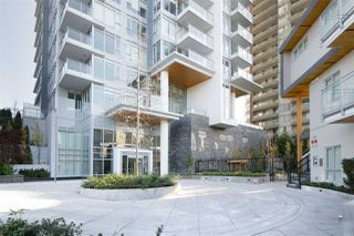 Photo 19: 2607 520 COMO LAKE Avenue in Coquitlam: Coquitlam West Condo for sale : MLS®# R2219997