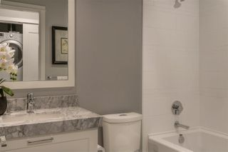 Photo 14: 2607 520 COMO LAKE Avenue in Coquitlam: Coquitlam West Condo for sale : MLS®# R2219997