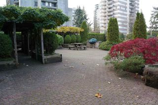 Photo 17: 306 620 SEVENTH Avenue in New Westminster: Uptown NW Condo for sale : MLS®# R2221057