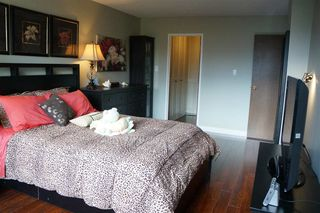 Photo 11: 306 620 SEVENTH Avenue in New Westminster: Uptown NW Condo for sale : MLS®# R2221057