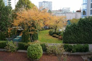 Photo 8: 306 620 SEVENTH Avenue in New Westminster: Uptown NW Condo for sale : MLS®# R2221057