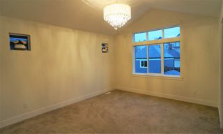 """Photo 7: 15878 29A Avenue in Surrey: Grandview Surrey House for sale in """"Morgan Rise"""" (South Surrey White Rock)  : MLS®# R2222892"""