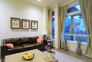 """Photo 4: 15878 29A Avenue in Surrey: Grandview Surrey House for sale in """"Morgan Rise"""" (South Surrey White Rock)  : MLS®# R2222892"""