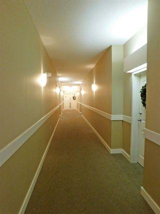 Photo 23: 104 4922 52 Street: Gibbons Condo for sale : MLS®# E4090750