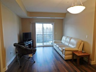 Photo 12: 104 4922 52 Street: Gibbons Condo for sale : MLS®# E4090750