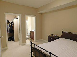 Photo 18: 104 4922 52 Street: Gibbons Condo for sale : MLS®# E4090750