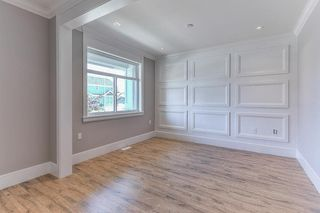 """Photo 4: 8230 204 Street in Langley: Willoughby Heights House for sale in """"Yorkson"""" : MLS®# R2230229"""