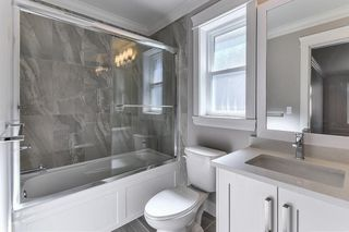 """Photo 2: 8230 204 Street in Langley: Willoughby Heights House for sale in """"Yorkson"""" : MLS®# R2230229"""