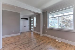 """Photo 5: 8230 204 Street in Langley: Willoughby Heights House for sale in """"Yorkson"""" : MLS®# R2230229"""