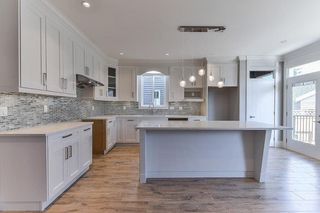 """Photo 7: 8230 204 Street in Langley: Willoughby Heights House for sale in """"Yorkson"""" : MLS®# R2230229"""
