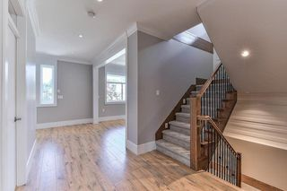 """Photo 11: 8230 204 Street in Langley: Willoughby Heights House for sale in """"Yorkson"""" : MLS®# R2230229"""