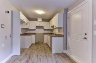 """Photo 8: 8230 204 Street in Langley: Willoughby Heights House for sale in """"Yorkson"""" : MLS®# R2230229"""