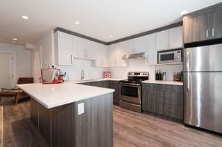 "Photo 16: 600 E 22ND Street in North Vancouver: Boulevard House for sale in ""Grand Boulevard"" : MLS®# R2231635"