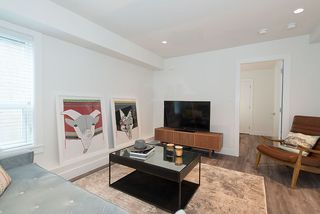 """Photo 18: 600 E 22ND Street in North Vancouver: Boulevard House for sale in """"Grand Boulevard"""" : MLS®# R2231635"""