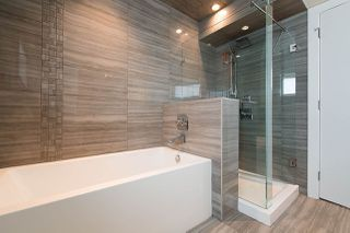 "Photo 13: 600 E 22ND Street in North Vancouver: Boulevard House for sale in ""Grand Boulevard"" : MLS®# R2231635"
