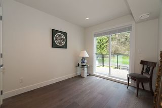 "Photo 15: 600 E 22ND Street in North Vancouver: Boulevard House for sale in ""Grand Boulevard"" : MLS®# R2231635"
