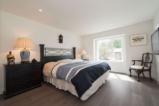 "Photo 11: 600 E 22ND Street in North Vancouver: Boulevard House for sale in ""Grand Boulevard"" : MLS®# R2231635"