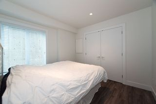 "Photo 20: 600 E 22ND Street in North Vancouver: Boulevard House for sale in ""Grand Boulevard"" : MLS®# R2231635"
