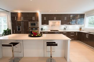 """Photo 9: 600 E 22ND Street in North Vancouver: Boulevard House for sale in """"Grand Boulevard"""" : MLS®# R2231635"""