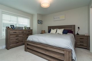 "Photo 9: 1 7665 209 Street in Langley: Willoughby Heights Townhouse for sale in ""Archstone-Yorkson"" : MLS®# R2232525"