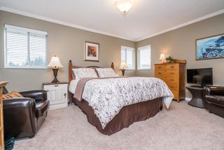 Photo 20: 24 2475 Emerson in Abbotsford: Abbotsford West Townhouse for sale : MLS®# R2233341