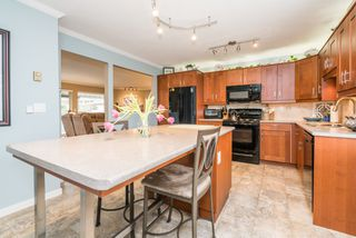 Photo 16: 24 2475 Emerson in Abbotsford: Abbotsford West Townhouse for sale : MLS®# R2233341