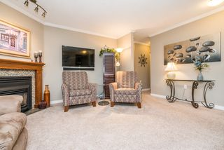 Photo 7: 24 2475 Emerson in Abbotsford: Abbotsford West Townhouse for sale : MLS®# R2233341