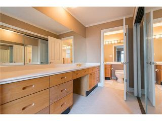"Photo 14: 1403 CHIPPENDALE Road in West Vancouver: Chartwell House for sale in ""CHARTWELL"" : MLS®# R2235485"