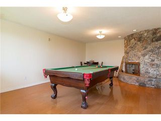 """Photo 15: 1403 CHIPPENDALE Road in West Vancouver: Chartwell House for sale in """"CHARTWELL"""" : MLS®# R2235485"""