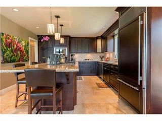 """Photo 9: 1403 CHIPPENDALE Road in West Vancouver: Chartwell House for sale in """"CHARTWELL"""" : MLS®# R2235485"""