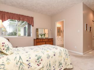 Photo 8: 17 352 DOUGLAS STREET in COMOX: CV Comox (Town of) Row/Townhouse for sale (Comox Valley)  : MLS®# 778370