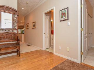 Photo 26: 17 352 DOUGLAS STREET in COMOX: CV Comox (Town of) Row/Townhouse for sale (Comox Valley)  : MLS®# 778370