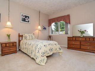 Photo 32: 17 352 DOUGLAS STREET in COMOX: CV Comox (Town of) Row/Townhouse for sale (Comox Valley)  : MLS®# 778370