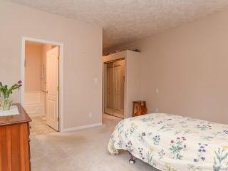 Photo 31: 17 352 DOUGLAS STREET in COMOX: CV Comox (Town of) Row/Townhouse for sale (Comox Valley)  : MLS®# 778370