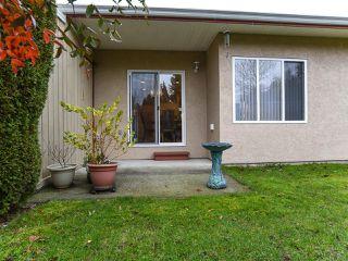 Photo 15: 17 352 DOUGLAS STREET in COMOX: CV Comox (Town of) Row/Townhouse for sale (Comox Valley)  : MLS®# 778370