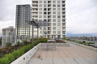Photo 8: 310 5665 BOUNDARY Road in Vancouver: Collingwood VE Condo for sale (Vancouver East)  : MLS®# R2236961