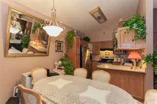 """Photo 9: 407 19721 64TH Avenue in Langley: Willoughby Heights Condo for sale in """"The Westside"""" : MLS®# R2238003"""