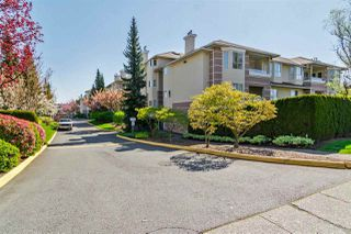 """Photo 2: 407 19721 64TH Avenue in Langley: Willoughby Heights Condo for sale in """"The Westside"""" : MLS®# R2238003"""